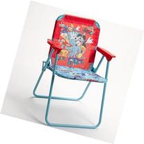 Disney Mickey Mouse Clubhouse Patio Chair