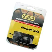 Oregon 8-Inch Micro Lite Chain Saw Chain Fits Poulan,