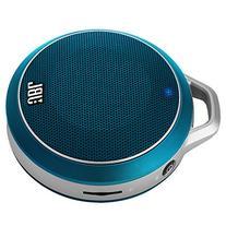 JBL Micro Wireless Bluetooth Speaker- Each