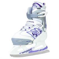 Bladerunner Micro XT Girls Figure Ice Skates