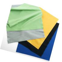 Extra Large Microfiber Cleaning Cloths - 5 Pack - 8 x 8 inch