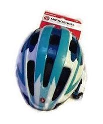 Schwinn Microshell Youth Granite Helmet