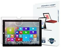Surface 3 Glass Screen Protector, Tech Armor Premium