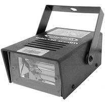 Eliminator MICROSTROBE 20 Watt Mini Strobe With Variable