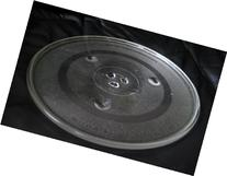 Sanyo Microwave Glass Turntable Plate / Tray 12 3/8 in P34