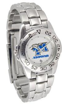 Middle Tennessee State Blue Raiders Gameday Sport Ladies'