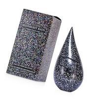 La Prairie Midnight Rain Eau De Parfum Spray 50ml/1.7oz