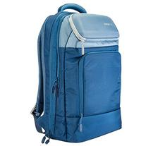 Speck Products Mighty Pack Plus Checkpoint-Friendly Backpack