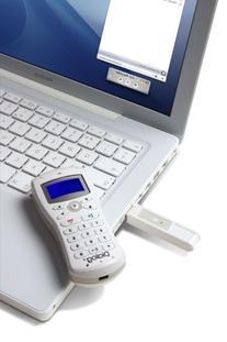 Miglia Digital Phone Plus