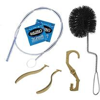 Camelbak MIL SPEC Antidote Cleaning Kit 90852