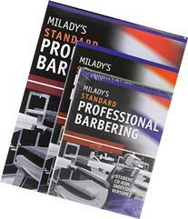 Milady'S Standard Professional Barbering - Isbn:9781435497153 - image 8