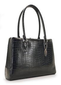 Mobile Edge Milano 17-Inch Notebook Handbag
