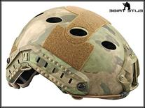 Military Airsoft Paintball Combat Helmet Tactical Fast