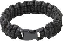 Military Survival Paracord Bracelet
