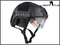 Military Airsoft Tactical Helmet Combat Fast Helmet MH Type