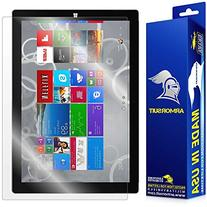 ArmorSuit MilitaryShield - Microsoft Surface Pro 3 Screen