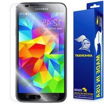 ArmorSuit MilitaryShield - Samsung Galaxy S5 Screen