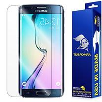 ArmorSuit MilitaryShield - Samsung Galaxy S6 Edge Screen