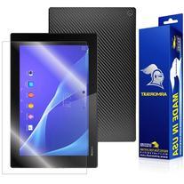 ArmorSuit MilitaryShield - Sony Xperia Z2 Tablet Screen