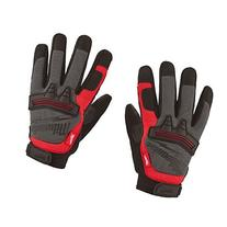New Milwaukee 48-22-8733 X Large Demolition Work Wear Gloves