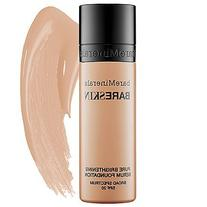bareMinerals bareSkin Pure Brightening Serum Foundation SPF