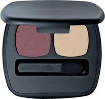 Bare Minerals READY Duo Eyeshadow 2.0 The High Society 0.09