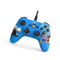 Skylanders Mini Controller for Xbox One - Blue