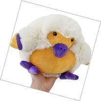 Squishable /Mini Dodo Plush - 7
