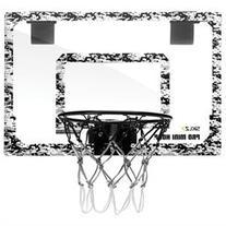 SKLZ Pro Mini Hoop Rebound