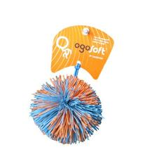 OgoSport Mini Koosh Ball