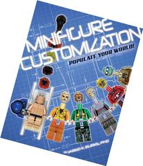 Minifigure Customization: Populate Your World