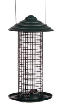 Woodlink  MINIMAG1 Mini Magnums Sunflower Screen Feeder