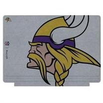 Minnesota Vikings Sp4 Cover - QC7-00142
