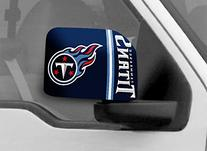Tennessee Titans Large Mirror Cover