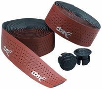 Deda Mistral Tape Leather