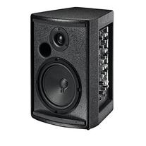 LD Systems MIX6AG2 Stinger 6.5-Inch Active PA Speaker with