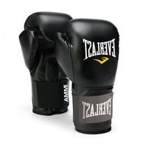 Everlast Mixed Martial Arts Sparring Gloves