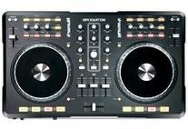 Numark MixTrack Pro DJ Controller
