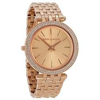 Michael Kors MK3192 Women's Watch