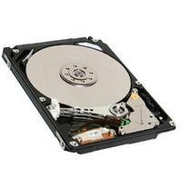 640GB MK6476GSX 5400rpm SATA2 8MB Notebook Hard Drive 2.5
