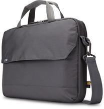 Case Logic MLA-116 15.6-Inch Laptop and iPad Attach