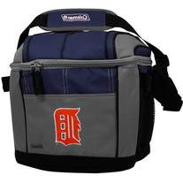 MLB Detroit Tigers 24 Can Soft Sided Cooler