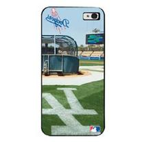 MLB Los Angeles Dodgers Stadium Collection iPhone 5 Case