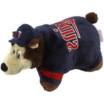 MLB Minnesota Twins Mini Pillow Pet