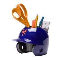 MLB New York Mets Desk Caddy