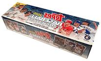 MLB All MLB Teams 2015 Topps Complete Factory Set, Blue,