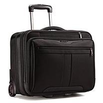 Samsonite Mobile Office Travel Case