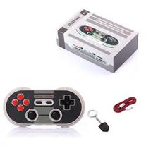 Mobile - Controller - Wireless - Bluetooth NES30PRO