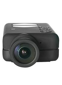 Spy Tec Mobius Action Camera 1080P HD Mini Sports Cam - Wide