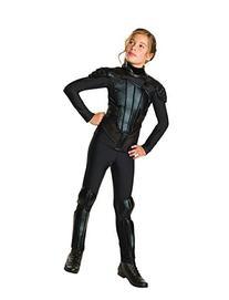 "Rubie's Costume ""Rebel"" Mockingjay Part 1 The Hunger Games"